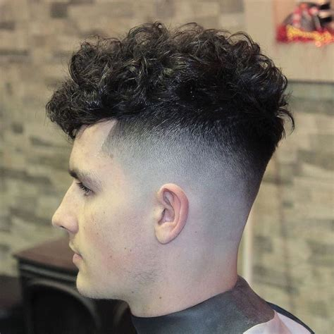 perfect skinny guy haircut 1000 ideas about fade haircut styles on pinterest taper