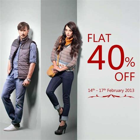 Valentines Gifts For Everyone Ly Fashion Finds by S Day Sale Flat 40 At Wills Lifestyle