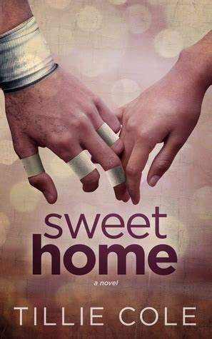 raised by grandmom evolved from emotional books sweet home indiereader