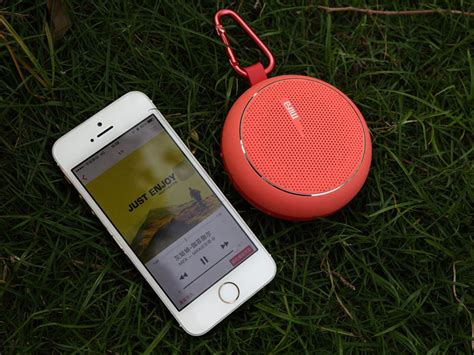 Speaker Hp Xiaomi top 5 portable bluetooth wireless speakers from xiaomi hp answers