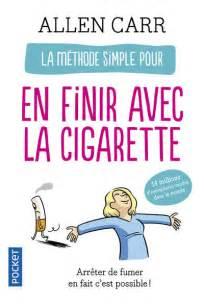 Livre La M 233 Thode Simple Pour En Finir Avec La Cigarette