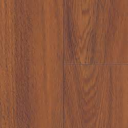 Vinyl Plank Wood Flooring Adura Luxury Vinyl Plank Flooring