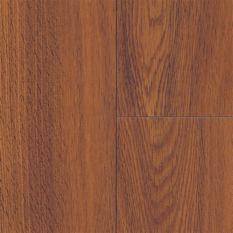 adura essex oak harvest vinyl plank flooring 4mm x 4 x 36