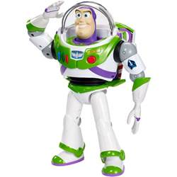 disney toy story buzz lightyear 163 21 00 hamleys disney toy story buzz lightyear toys