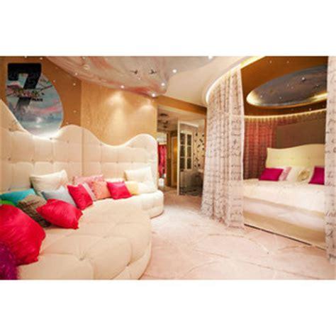 luxury bedrooms tumblr luxury bedroom tumblr polyvore