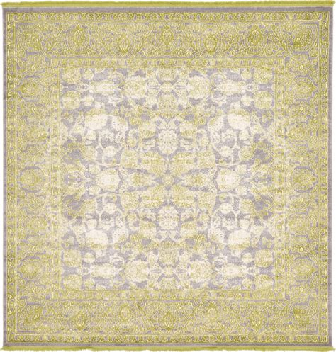 Area Rug Backing Modern Rugs Floor Area Rugs Contemporary Carpet 100 Cotton Backing Mat Carpets Ebay