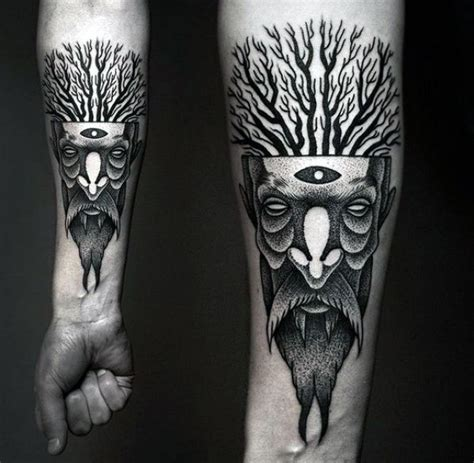 abstract wrist tattoos amazing abstract wrist for in black ink