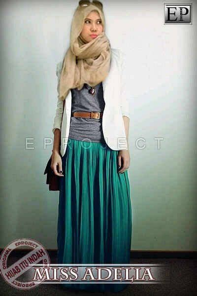Cp Adelia Blue 250 best images about gamis modern on models