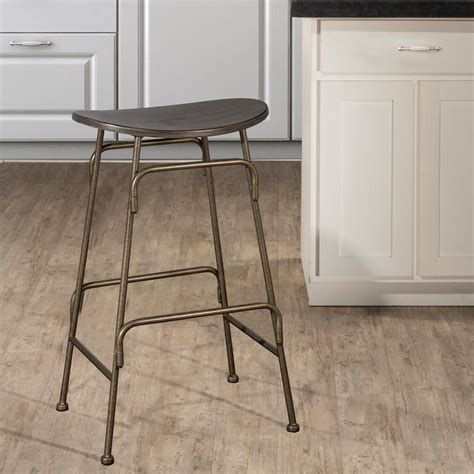 home decorators collection sandra 30 in brushed aluminum home decorators collection sandra 24 in brushed aluminum