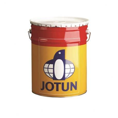Jotun Hardtop Xp Black jotun alkydprimer one component marine primer paint