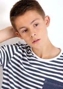 model boys teen boy model 171 teen models pics