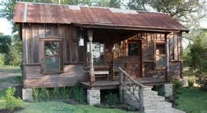 how much to build cabin studio design gallery best