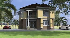 house design pictures in nigeria modern duplex house designs in nigeria joy studio design gallery best design