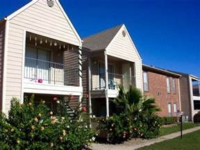 rent a house in galveston tx galveston houses for rent apartments in galveston