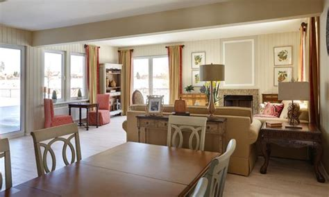 interior styles of homes beautiful interior design in family oriented american style