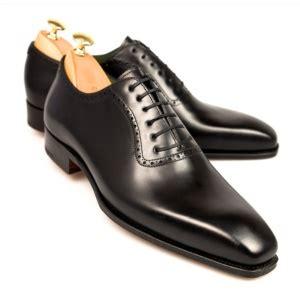 s oxford shoes s shoes dress shoes carmina