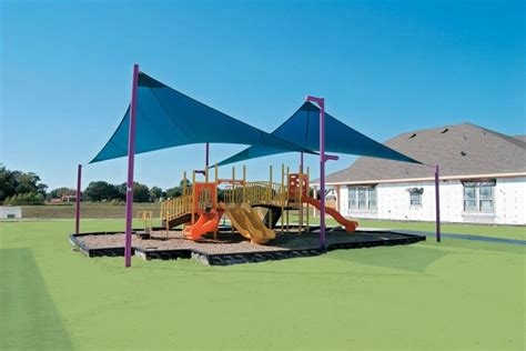 hypar sail design shade canopy designs canopies