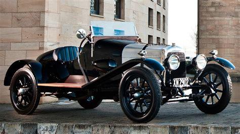 Aston Martin History by The History Of Aston Martin The History Of Cars