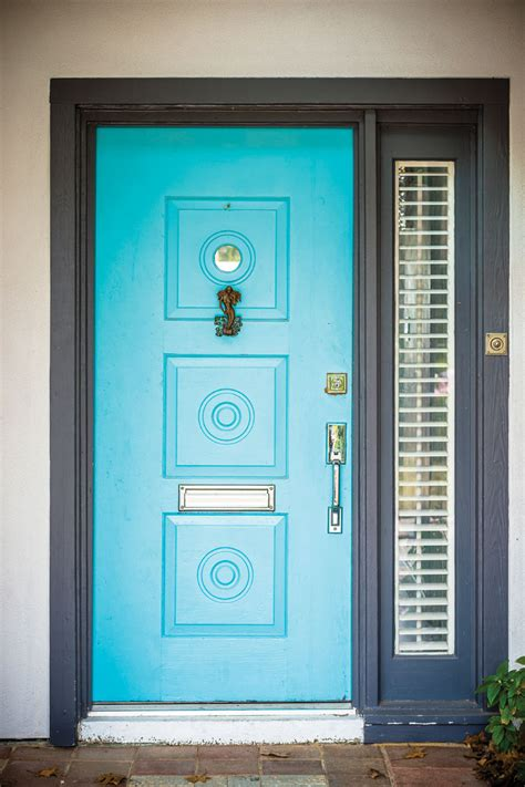 Exterior Doors Orlando On The Home Front Orlando Home And Garden April 2015