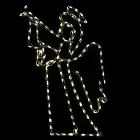 large lighted outdoor decorations lighted outdoor decorations lighted religious