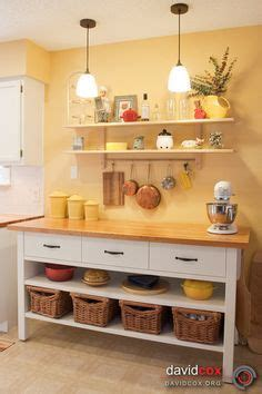ikea varde base cabinet kitchen cabinets complaints free color in the kitchen and the norden occasional table in