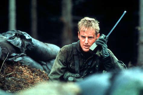 owen wilson yugoslavia photo du film en territoire ennemi photo 3 sur 4 allocin 233