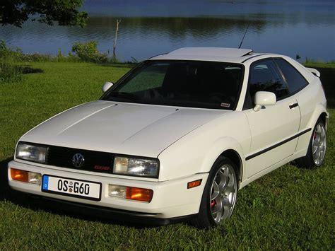 volkswagen hatchback 1990 1990 volkswagen corrado pictures cargurus