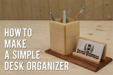 how to make a card holder 17 best images about business card holders on