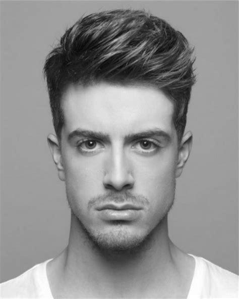 Haarstijlen Mannen by Haarstijlen Mannen 2017