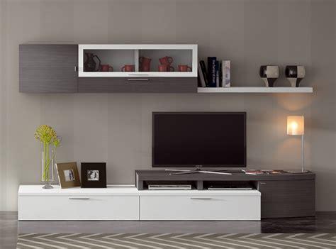 muebles baratisimos armarios baratisimos muebles baratos comprar muebles