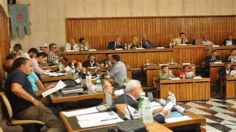 salvare l autorit 224 portuale parlamentari e consiglieri