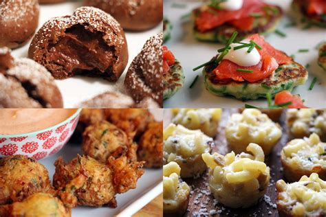 new year treats recipes bay area bites kqed food kqed media for northern ca
