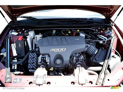 2000 buick regal engine 1999 buick lesabre water 1999 wiring diagram and