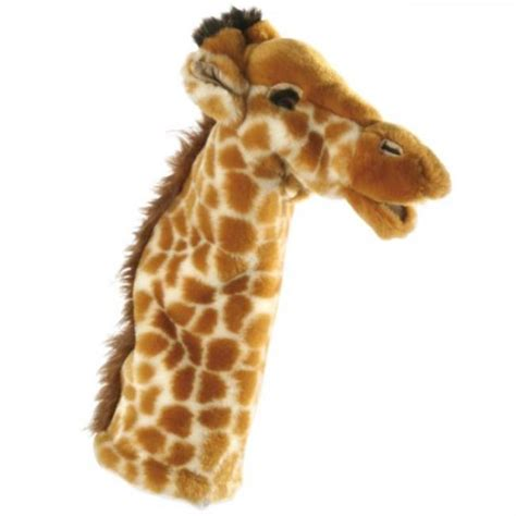 Giraffe Bedroom The Puppet Company Giraffe Puppet Daisy Daisy