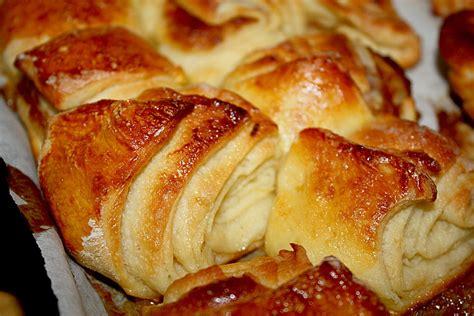 raffinierte kuchen rezepte raffinierte preiswerte rezepte ungarn kuchen chefkoch de