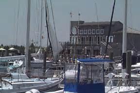 long beach island boat rentals lbi realtors