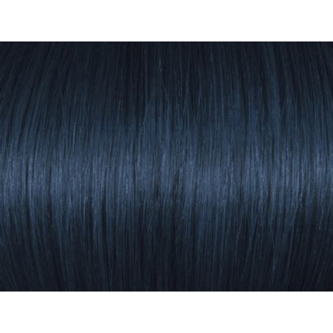 blue ash color blue ash color professional hair color with argan oil ash