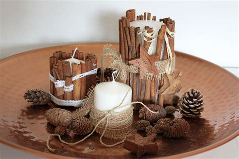 whoismocca blogger tirol fashionblog weihnachten diy xmas