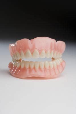 diy dentures uk do it yourself denture liners ehow uk
