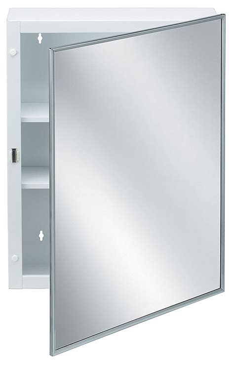 surface mount medicine cabinet surface mount medicine cabinet surface mount medicine