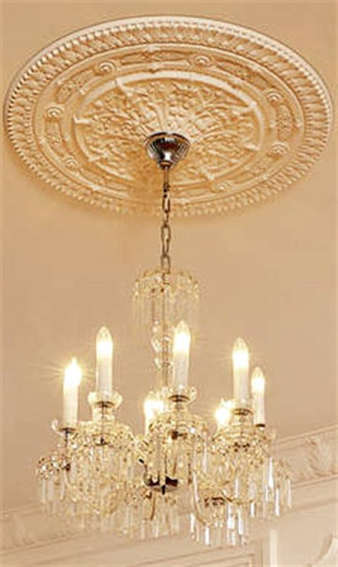 The Home Decorators Collection by Ceiling Medallions Quality Ceiling Medallions And