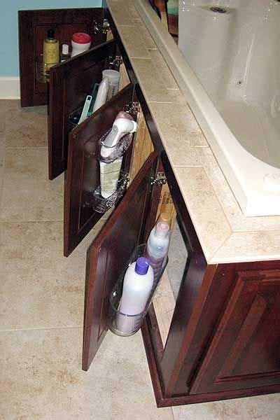 15 creative storage ideas to diy bathroom storage ideas