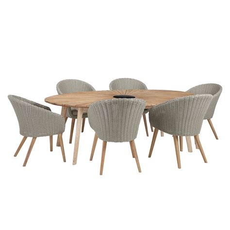 dining tables and chairs john lewis with cheap dining room john lewis sol 6 seater oval garden dining table chairs