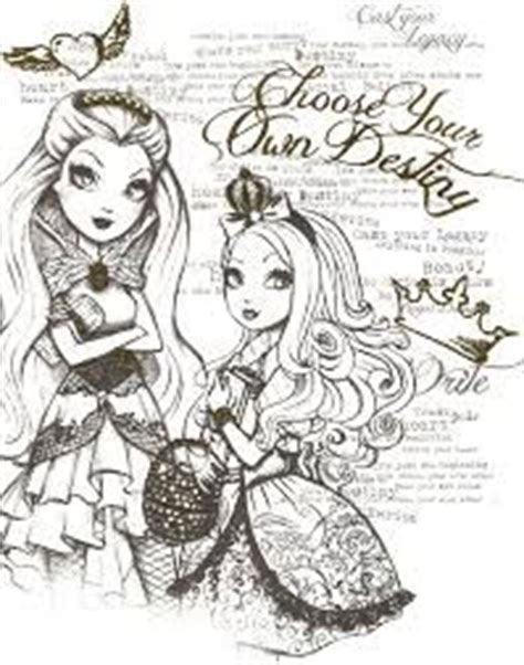 imagine dragons coloring pages 1000 images about birthday on pinterest ever after high