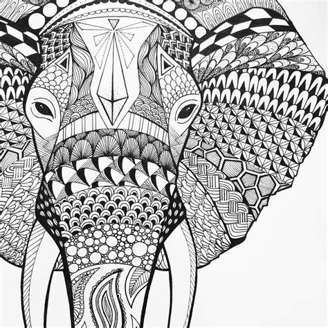 Muster Zeichnen Vorlagen 25 Best Ideas About Zentangle Vorlagen Auf Muster Malen Tagebuch Und Doodle