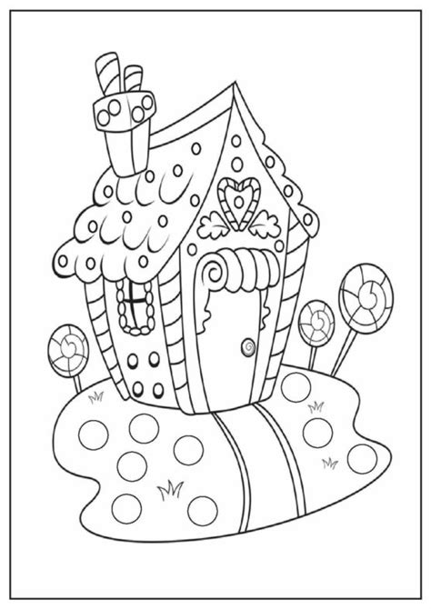 colorful an coloring book for the holidays books coloring pages free coloring pages for