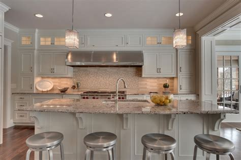 Outlet Kitchen Cabinets Vent A Hood Blue Ribbon Millwork