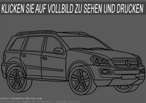 Auto Bilder Zum Ausmalen by Auto 13 Ausmalbilder Top