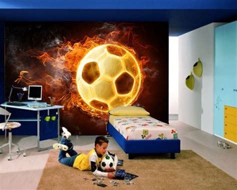 Wallpaper Kamar Anak Cowok | multimedia internet february 2012