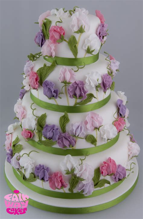 Celebration Cake Images by Beautiful Wedding And Celebration Cakes From Fairway Cakes